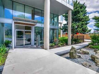 Apartment for sale in Brighouse South, Richmond, Richmond, 805 7080 No. 3 Road, 262422079 | Realtylink.org