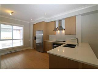 Townhouse for sale in McLennan North, Richmond, Richmond, 18 6333 Alder Street, 262421703 | Realtylink.org