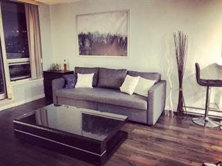 Apartment for sale in Downtown VW, Vancouver, Vancouver West, 1601 1212 Howe Street, 262421696 | Realtylink.org