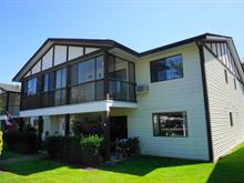 Townhouse for sale in Abbotsford West, Abbotsford, Abbotsford, 73 32718 Garibaldi Drive, 262421608 | Realtylink.org