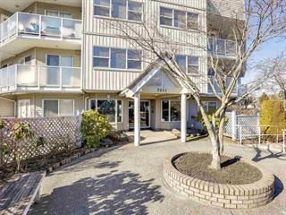 Apartment for sale in Brighouse South, Richmond, Richmond, 405 7051 Blundell Road, 262421300   Realtylink.org