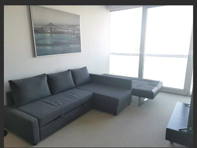 Apartment for sale in West Cambie, Richmond, Richmond, 713 8080 Cambie Road, 262421679 | Realtylink.org