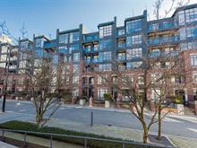 Apartment for sale in Kitsilano, Vancouver, Vancouver West, 511 2268 Redbud Lane, 262425615 | Realtylink.org
