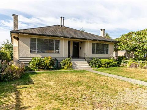 Duplex for sale in Lower Lonsdale, North Vancouver, North Vancouver, 247/249 W Keith Road, 262424998 | Realtylink.org