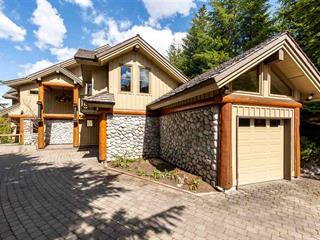 House for sale in Brio, Whistler, Whistler, 3807 Sunridge Place, 262424547 | Realtylink.org