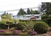House for sale in Belcarra, Port Moody, 3658 Marine Avenue, 262426914 | Realtylink.org