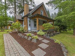 House for sale in Lindell Beach, Cultus Lake, 43517 Red Hawk Pass, 262426991 | Realtylink.org