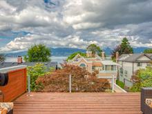 House for sale in Kitsilano, Vancouver, Vancouver West, 2769 W 1st Avenue, 262427653 | Realtylink.org