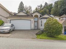 House for sale in Little Mountain, Chilliwack, Chilliwack, 48 47470 Chartwell Drive, 262427767 | Realtylink.org