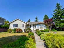 House for sale in White Rock, South Surrey White Rock, 15643 Buena Vista Avenue, 262427542 | Realtylink.org