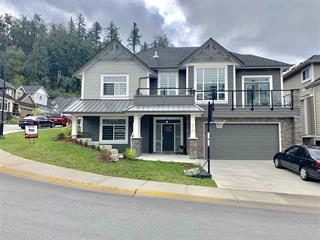 House for sale in Mission BC, Mission, Mission, 33968 McPhee Place, 262427534 | Realtylink.org