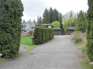 House for sale in Langley City, Langley, Langley, 20638 Grade Crescent, 262427419 | Realtylink.org