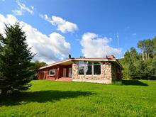 House for sale in Fort St. John - Rural W 100th, Fort St. John, Fort St. John, 15236 281 Road, 262427149 | Realtylink.org