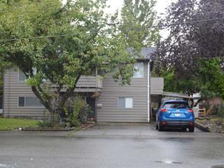 House for sale in Langley City, Langley, Langley, 5371 200a Street, 262427165 | Realtylink.org