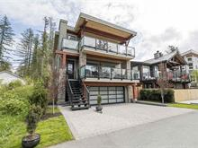 House for sale in Cultus Lake, Cultus Lake, 302 Second Avenue, 262427310 | Realtylink.org