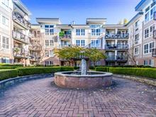 Apartment for sale in Langley City, Langley, Langley, 212 5430 201 Street, 262438217 | Realtylink.org