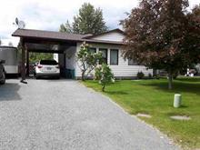 House for sale in Valleyview, Prince George, PG City North, 6553 Driftwood Road, 262438149 | Realtylink.org