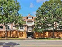 Apartment for sale in Willoughby Heights, Langley, Langley, 209 19721 64 Avenue, 262426417 | Realtylink.org