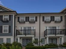 Townhouse for sale in Clayton, Surrey, Cloverdale, 62 7238 189 Street, 262426307 | Realtylink.org