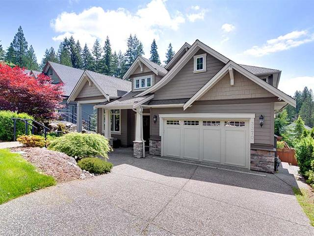 House for sale in Burke Mountain, Coquitlam, Coquitlam, 3370 Scotch Pine Avenue, 262437919   Realtylink.org