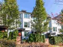 Townhouse for sale in Burke Mountain, Coquitlam, Coquitlam, 33 1299 Coast Meridian Road, 262438231 | Realtylink.org
