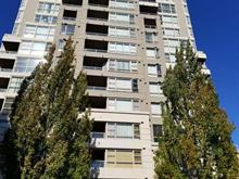 Apartment for sale in Brighouse, Richmond, Richmond, 1103 8297 Saba Road, 262426965 | Realtylink.org