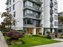 Apartment for sale in Cambie, Vancouver, Vancouver West, 603 4539 Cambie Street, 262426578 | Realtylink.org