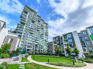 Apartment for sale in University VW, Vancouver, Vancouver West, 1601 3487 Binning Road, 262426600 | Realtylink.org