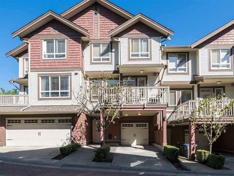 Townhouse for sale in Clayton, Surrey, Cloverdale, 53 19560 68 Avenue, 262427343 | Realtylink.org