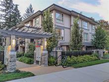 Townhouse for sale in Sullivan Heights, Burnaby, Burnaby North, 8 3201 Noel Drive, 262426655 | Realtylink.org