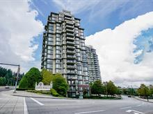 Apartment for sale in Fraserview NW, New Westminster, New Westminster, 204 11 E Royal Avenue, 262427175 | Realtylink.org