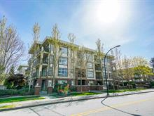 Apartment for sale in Sunnyside Park Surrey, Surrey, South Surrey White Rock, 403 15168 19 Avenue, 262427128 | Realtylink.org