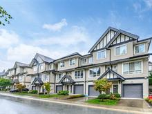 Townhouse for sale in Government Road, Burnaby, Burnaby North, 142 9133 Government Street, 262427193 | Realtylink.org