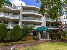 Apartment for sale in Sunnyside Park Surrey, Surrey, South Surrey White Rock, 110 1785 Martin Drive, 262427035 | Realtylink.org