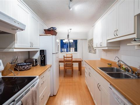 Townhouse for sale in Lynnmour, North Vancouver, North Vancouver, 1152 Premier Street, 262426765 | Realtylink.org