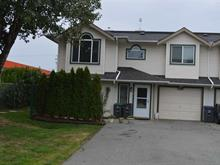 Townhouse for sale in Cloverdale BC, Surrey, Cloverdale, 4 17968 56a Avenue, 262426851 | Realtylink.org