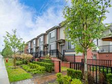 Townhouse for sale in Broadmoor, Richmond, Richmond, 2 9551 No. 3 Road, 262427879 | Realtylink.org