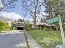 Townhouse for sale in Greentree Village, Burnaby, Burnaby South, 4336 Garden Grove Drive, 262428049 | Realtylink.org