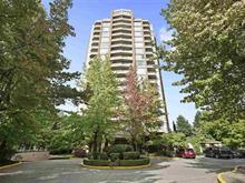 Apartment for sale in Forest Glen BS, Burnaby, Burnaby South, 305 4657 Hazel Street, 262428037   Realtylink.org
