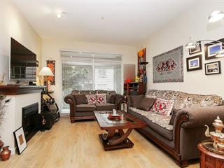 Apartment for sale in Central Abbotsford, Abbotsford, Abbotsford, 305 33318 E Bourquin Crescent, 262427806 | Realtylink.org