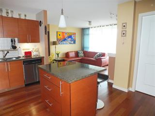Apartment for sale in Central BN, Burnaby, Burnaby North, 1801 5611 Goring Street, 262427698 | Realtylink.org