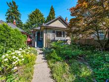 House for sale in MacKenzie Heights, Vancouver, Vancouver West, 2923 W 33rd Avenue, 262431414 | Realtylink.org