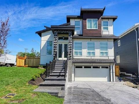 House for sale in Cloverdale BC, Surrey, Cloverdale, 17205 59 Avenue, 262431902 | Realtylink.org