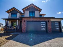 House for sale in Edgewood Terrace, Prince George, PG City North, 4161 Mears Court, 262431919 | Realtylink.org