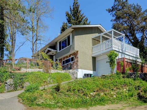 House for sale in Mission BC, Mission, Mission, 7254 Wren Street, 262431983 | Realtylink.org