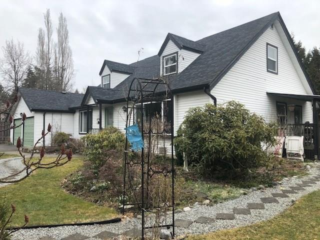 House for sale in East Central, Maple Ridge, Maple Ridge, 12128 Fletcher Street, 262431693 | Realtylink.org
