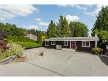 House for sale in Abbotsford East, Abbotsford, Abbotsford, 2176 Orchard Drive, 262430159 | Realtylink.org
