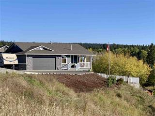House for sale in 150 Mile House, Williams Lake, 3152 Huston Road, 262430265 | Realtylink.org