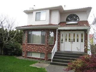 House for sale in Killarney VE, Vancouver, Vancouver East, 6495 Gladstone Street, 262430090 | Realtylink.org