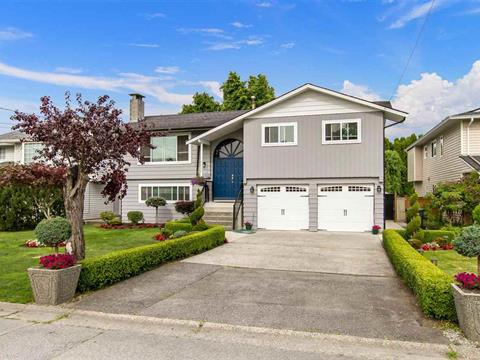 House for sale in Riverwood, Port Coquitlam, Port Coquitlam, 3182 Rae Street, 262430026 | Realtylink.org